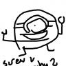 ScrewYouGumby2